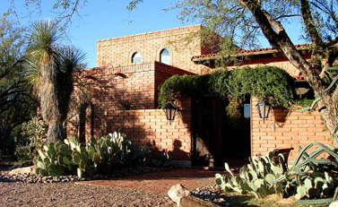 frontview 